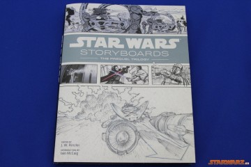 Star-Wars-storyboards-the-prequel-trilogy-01