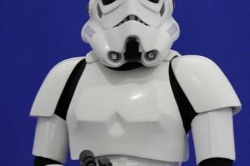 Stormtrooper-Premium-Format-07