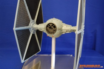 Tie-Fighter-EFX-star-wars-29