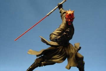 darth-maul-kotobukiya03