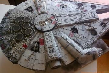 halcon-milenario-amt-star-wars-1