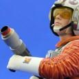luke-skywalker-snowspeeder-pilot-gentle-giant-01