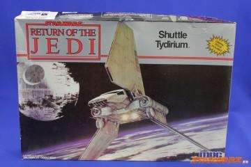 shuttle-tydirium-mpc-01