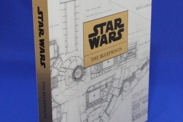 star-wars-blueprints-regular-00
